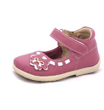 Туфли для девочки Глаша