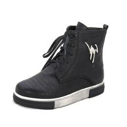Ботинки для девочки Dance