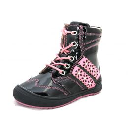 Ботинки для девочки Алина