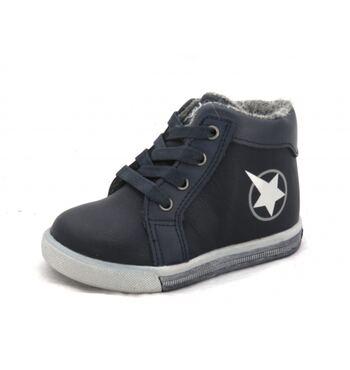 Ботинки для мальчика Вики