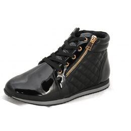 Ботинки для девочки Карина