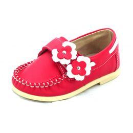 Туфли для девочки Розы