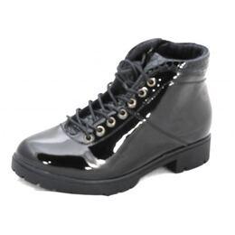 Ботинки для девочки Рая
