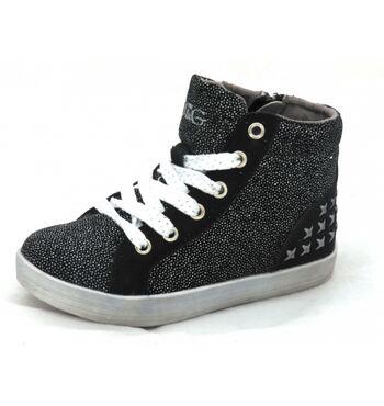 Ботинки для девочки Арго