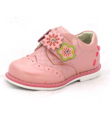 Туфли для девочки Бэлла