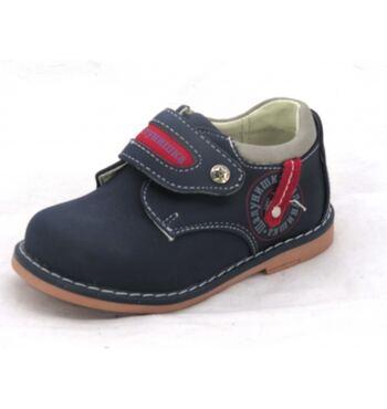 Туфли для мальчика Роман