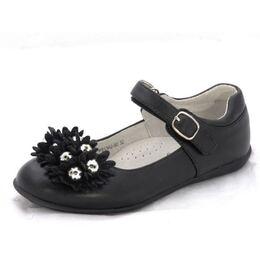 Туфли для девочки Марьяна