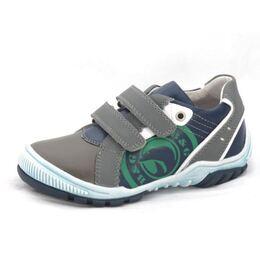 Туфли для мальчика Георг