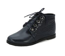 Ботинки для девочки Герда