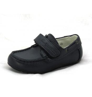 Туфли для мальчика Nero (27)