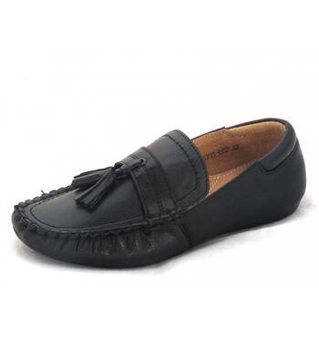 Туфли для мальчика Капоне