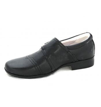 Туфли классика для мальчика Вадим