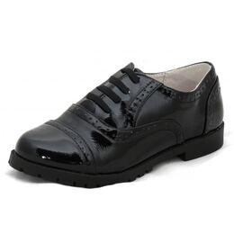 Туфли для девочки Иоанна