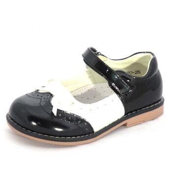 Туфли для девочки Гретта