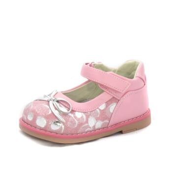 Туфли для девочки Миланья