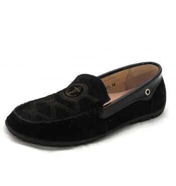 Туфли для мальчика Жак