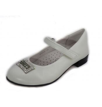 Туфли для девочки Юлия