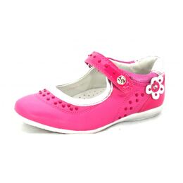 Туфли для девочки Соня (30)