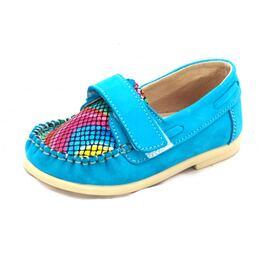 Туфли для девочки Регина