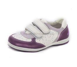 Кроссовки для девочки Ирэн (25)