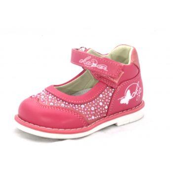 Туфли для девочки Маруся