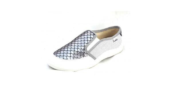 7f0c6d9a4 А также вас может заинтересовать купить недорого демисезонную обувь на девочку  Днепропетровск, зимняя обувь для девочки Днепропетровск, купить кроссовки  для ...