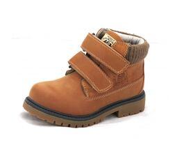 Ботинки для мальчика Том