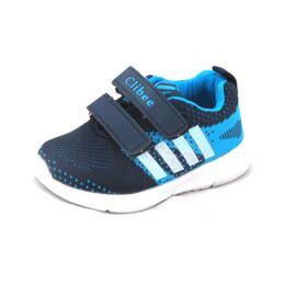 Кроссовки для мальчика Томми