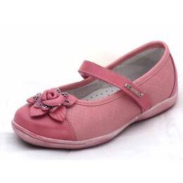 Туфли для девочки Изольда (35)