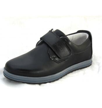 Туфли для мальчика Женя
