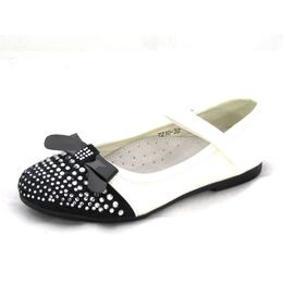 Туфли для девочки Злата (36)