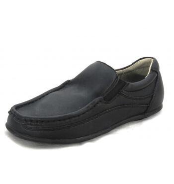 Туфли для мальчика Семен