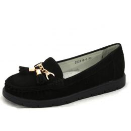 Туфли для девочки Карина