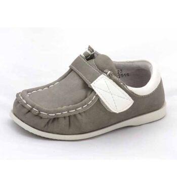 Туфли для мальчика Леня (22)