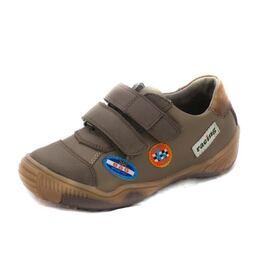 Туфли для мальчика Илья