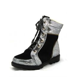 Зимние ботинки Клаудия