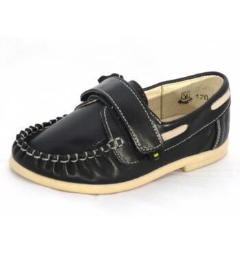 Туфли для мальчика Егор