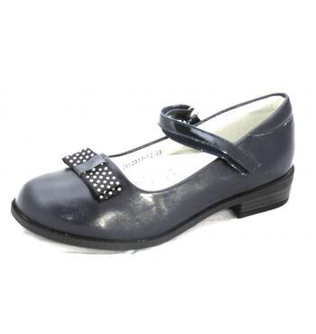 Туфли для девочки Шарлотта