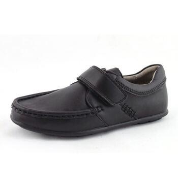 Туфли для мальчика Захар