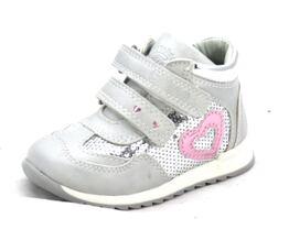 Ботинки для девочки Love