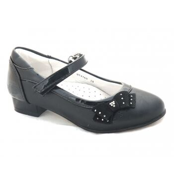 Туфли для девочки Мисис