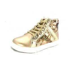 Кроссовки для девочки Злата