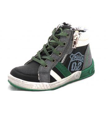 Ботинки для мальчика Оскар (29)