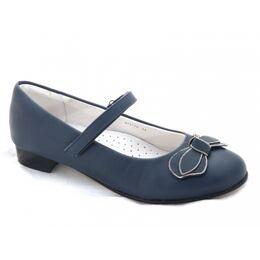 Туфли для девочки Таня