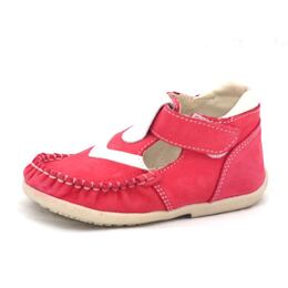 Туфли Тетяна