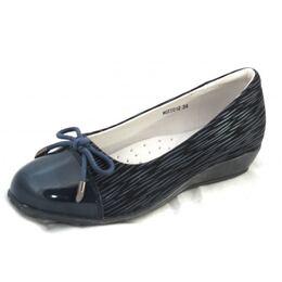 Туфли для девочки Жанна