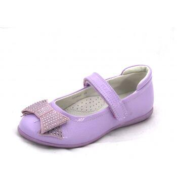 Туфли для девочки Сирена