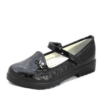 Туфли для девочки Людмила
