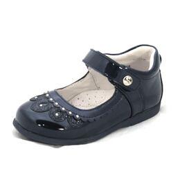 Туфли для девочки Анжела