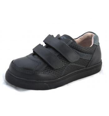 Туфли для мальчика Джузеппе